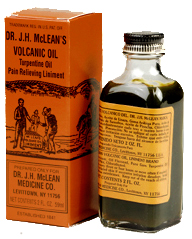 mcleans-volcanic-liniment-2.jpg