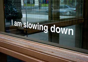 iamslowingdown.jpg