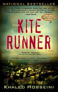 200px-kite_runner.jpg