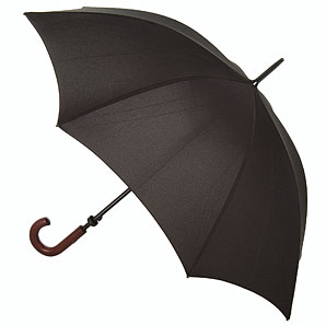 unbranded-fulton-huntsman-1-umbrella-black