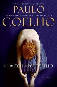 250px-The_Witch_of_Portobello