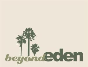 citizen_beyondeden_ad-large