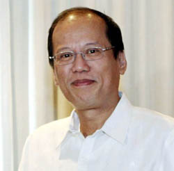 http://allecoallende.files.wordpress.com/2009/09/noynoy-a.jpg