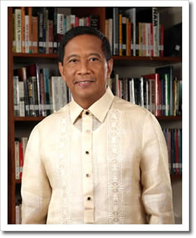 http://allecoallende.files.wordpress.com/2009/10/binay.jpg