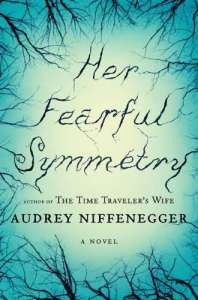Her_Fearful_Symmetry_A_Novel-60922