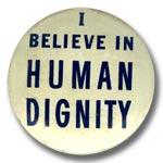 Human-Dignity